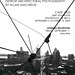 Majesty & Mortality: Detroit Architectural Photography by Allan Machielse