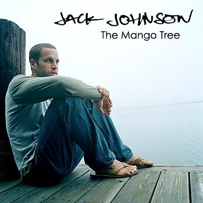 Jack Johnson The Mango Tree 1 Ibd Medley 2 Rodeo