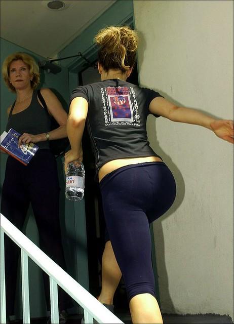 Sonia sexy vidoe