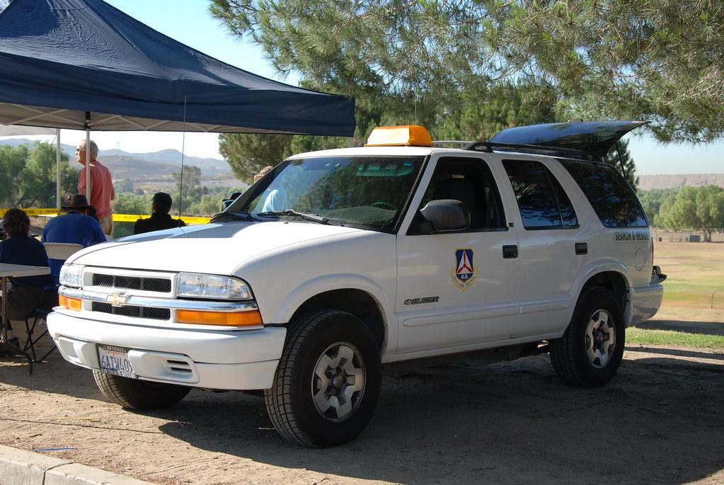 Aircraft for Sale | Civil Air Patrol National Headquarters