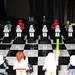 Lego Star Wars Chess - Dark Side
