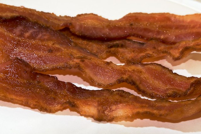 Bacon Bacon Bacon Bacon Bacon Bacon Bacon