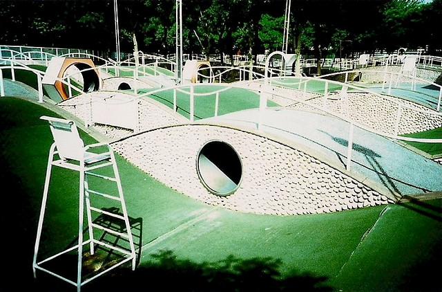 Jardin des dunes et des vents flickr photo sharing for Jardin 4 vents