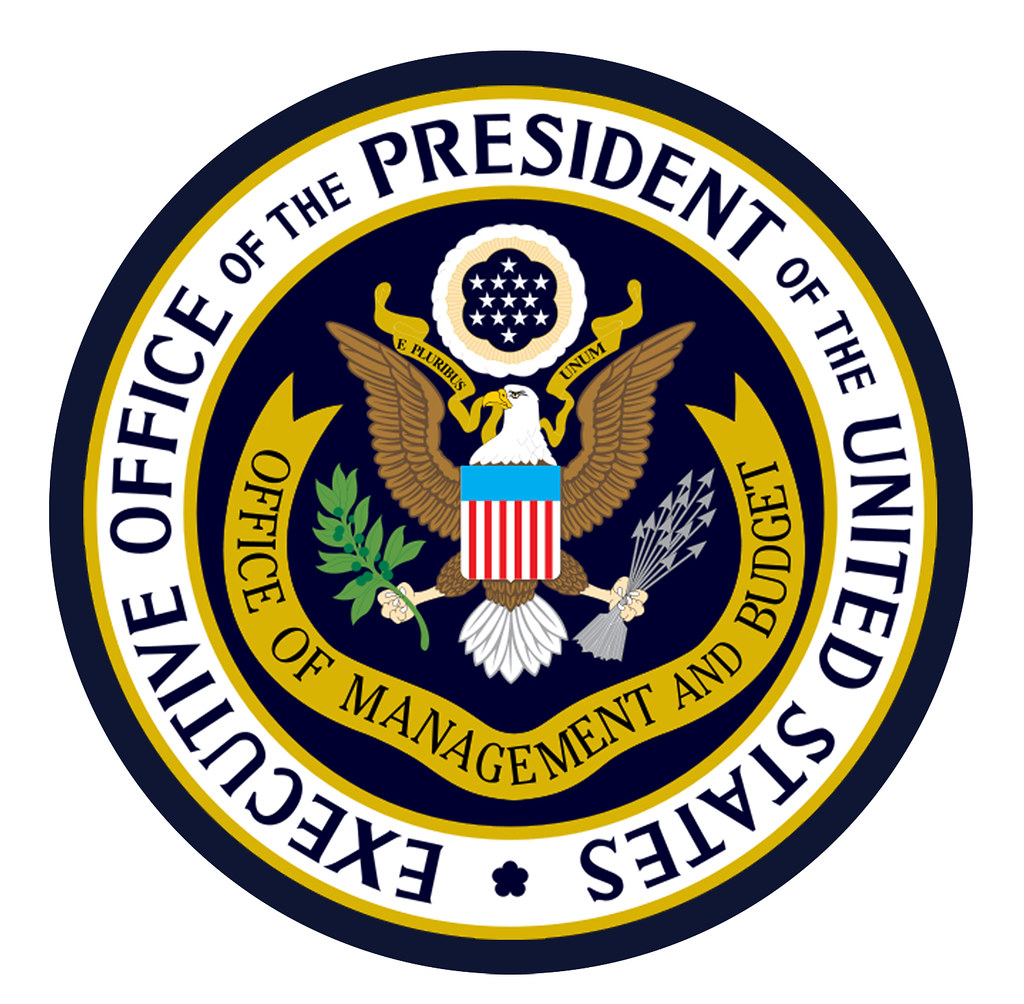 Executive Office Of President