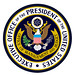 Office of Management and Budget Seal