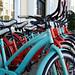 bikes at vendue 1