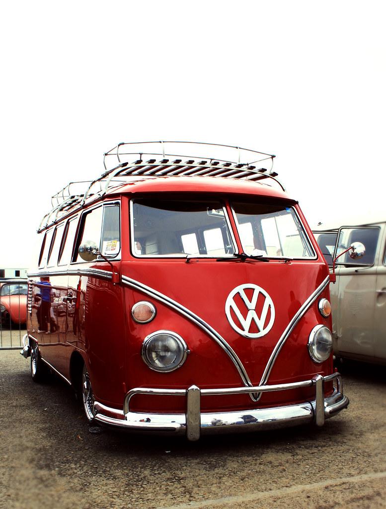 Chapman Volkswagen Scottsdale Phoenix Vw Dealership In