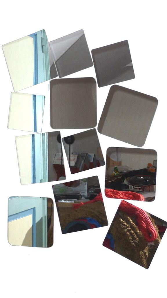 022 22 01 09 miroirs en bordel de ma chambre en bordel for Chambre en bordel
