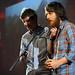 Fleet Foxes_Mojo Awards 2009