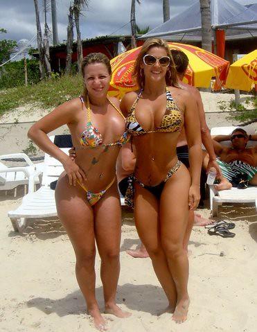 nøgen sex brazil sex