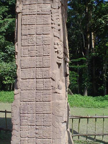 3877876935 1556da84de - Los Mayas