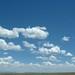 Big Sky in Southern Colorado