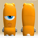 Sketchbot Mimobot Entry
