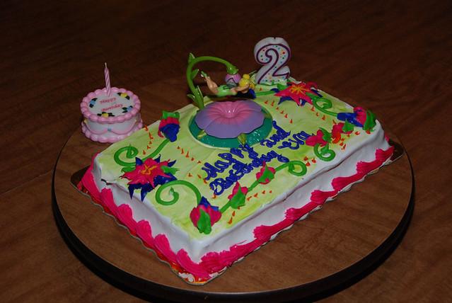 Birthday Cakes Cheap Uk