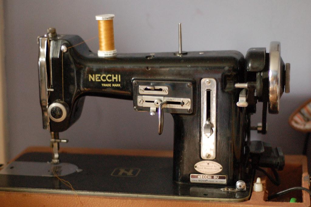 Necchi Bu nova manual Free on necchi bu mira belt, necchi bu mira ebay, necchi bu mira sewing machine,