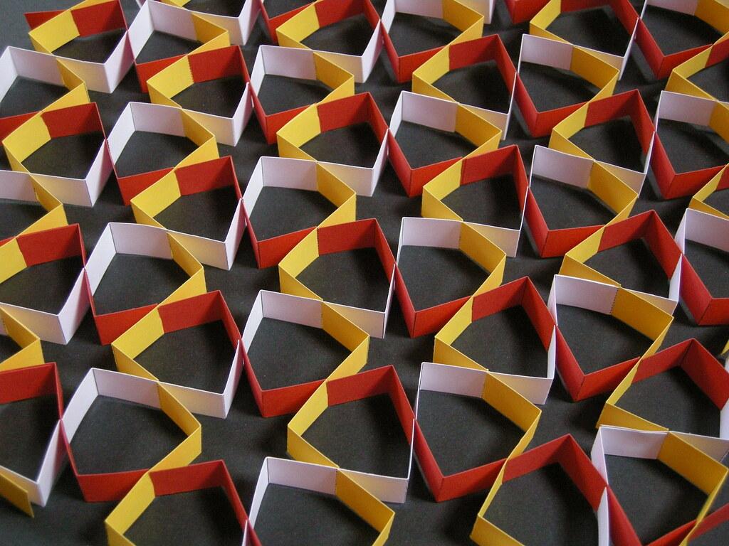 Zillij for dummies, close-up   My first handmade zillij ... - photo#14