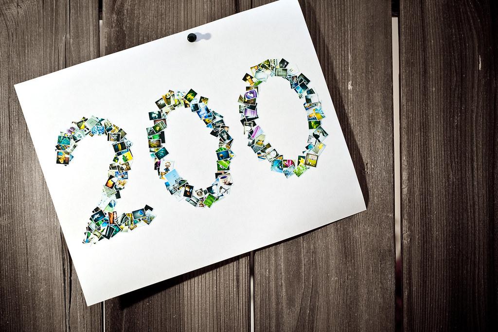 Двухсотлетний человек 2000  в hd