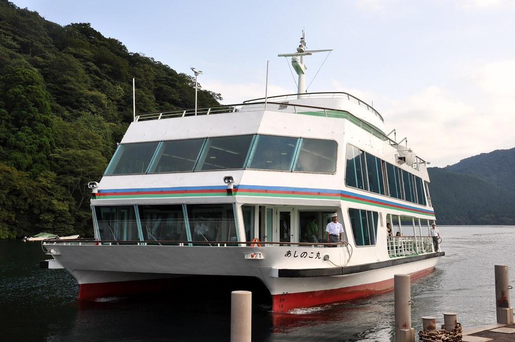 Hydrofoil Boat History Hydrofoil Boat