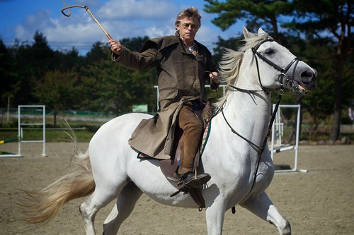 Image Result For Riding Horse