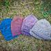 09Oct20_hats_043