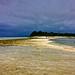 Isla Canigao