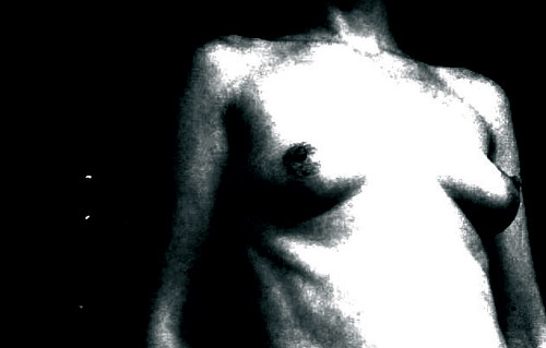 Sunna nude Nude Photos