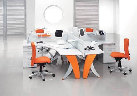 Maestroarena mobiliario oficina muebles de oficina for Muebles de oficina wengue