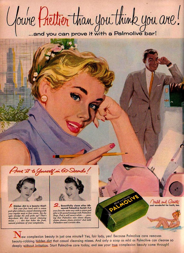 define 1950 s stuff The 1950s (pronounced nineteen-fifties commonly abbreviated as the ' 50s or fifties) was a decade of the gregorian calendar that began on january 1, 1950.