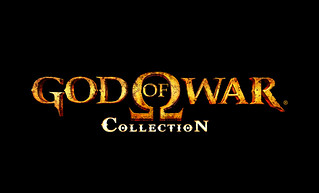 GodofWarCollection | by PlayStation.Blog