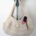 Boucle Bag_Finish1