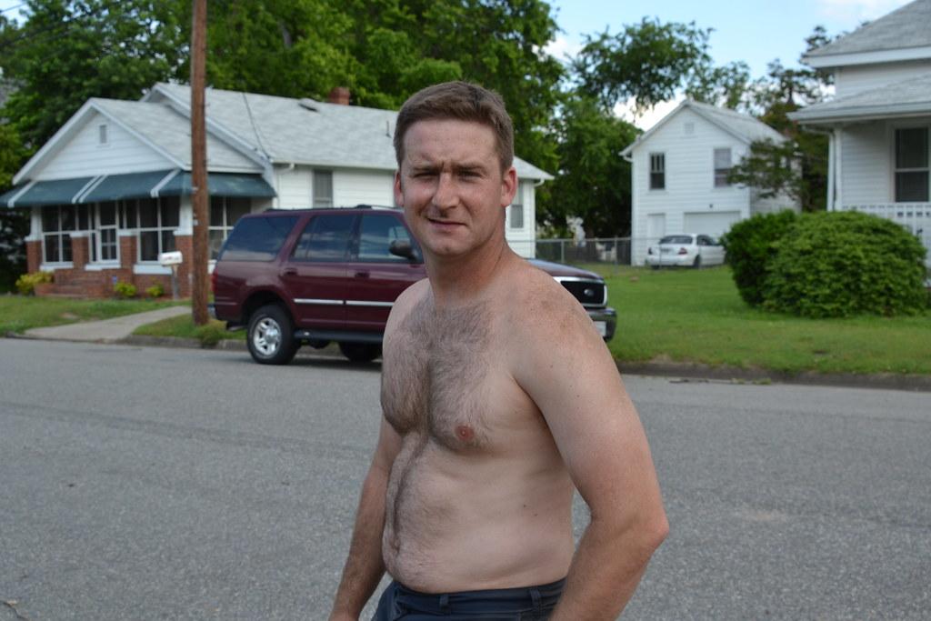 Young neighbor on the nudist beach 2 full revelation - 3 1