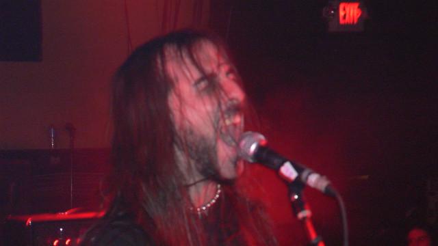 NEMECIC TRADUO - Rotting Christ - LETRASMUSBR