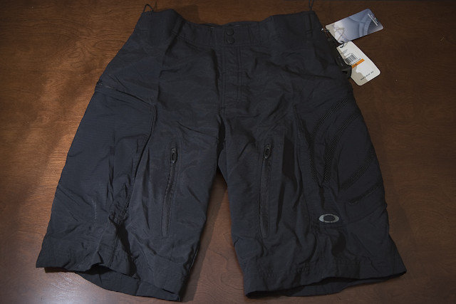 prescription lenses for oakley flak jacket xlj qcup  oakley mountain bike shorts oakley mountain bike shorts