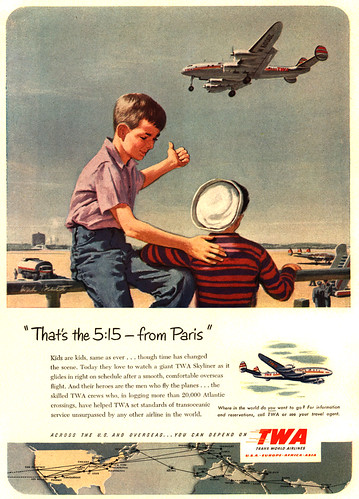 1950--515-From-Paris | by x-ray delta one