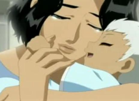 3d anime 2 - 5 8