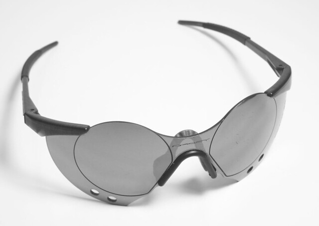 oakley zero buy