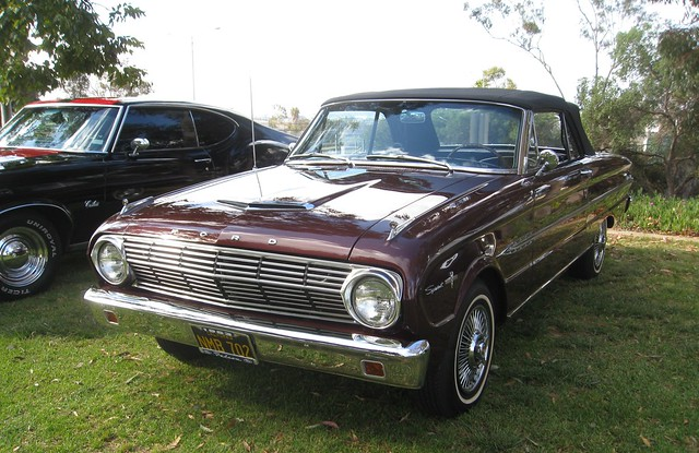 Falcon Sprint Coupe For Sale 1962 Ford Falcon 12433 1961 Ford Falcon as well 1965 Falcon Sprint For Sale together with 5089035636 likewise Ford Falcon Futura Sprint as well Search. on 1963 ford falcon sprint flickr photo sharing