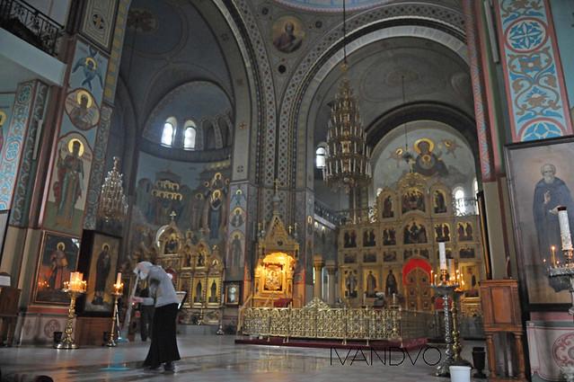 Resultado de imagen de .la ortodoxia en letonia