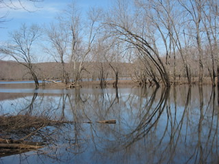 Connecticut River Basin Study | by WNPR - Connecticut Public Radio
