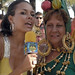 CARNAVAL É NOTÍCIA! (Carnival News)