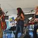 Lovell Sister Band