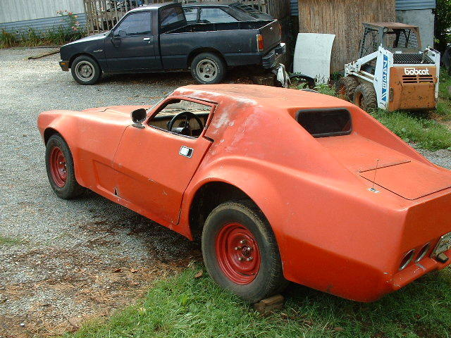 """ebay project cars Classic project cars for sale """"please call"""" """"buyers wanted"""" collector in iva , south carolina looking for collectors wtb his classic cars and or parts, one."""