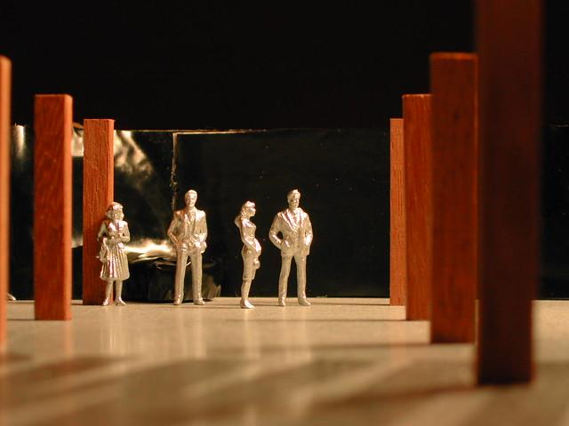 Swing club porto portugal main dance floor rodrigo for 1 2 3 4 dance floor