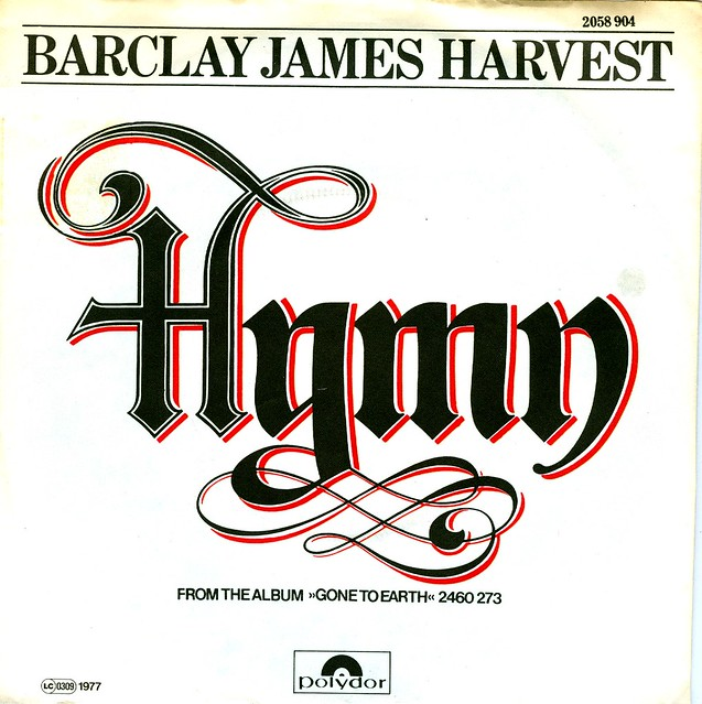 barclay mature singles She only released a string of singles she hushed into being and this one-time of album that came out in 1968  but the selection of more mature song.