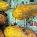 Papaya - Mekong Delta