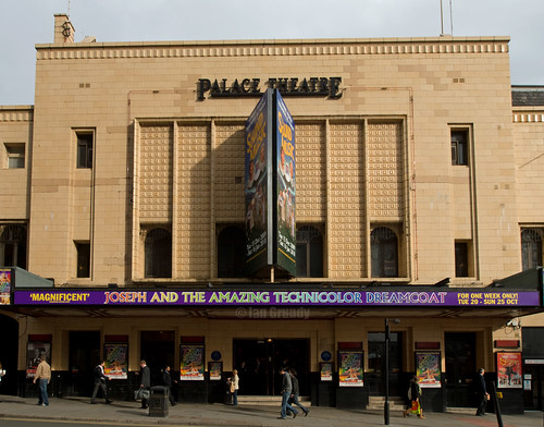 Palace Theatre 2950 | by stagedoor