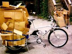 cardboardload