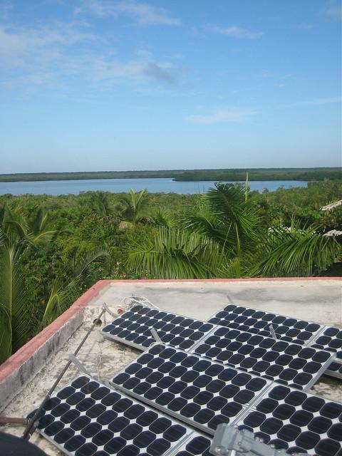 sin duda solar panels2 explore chrisgoldny 39 s photos on