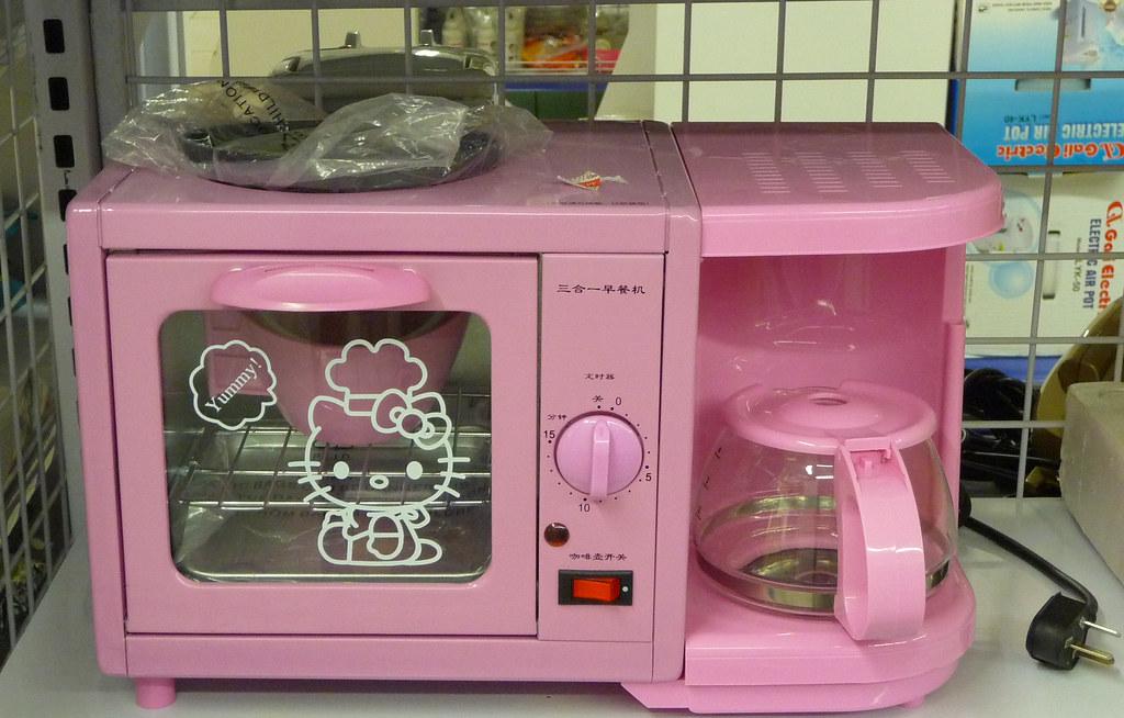 Hot Cake Maker For Sale