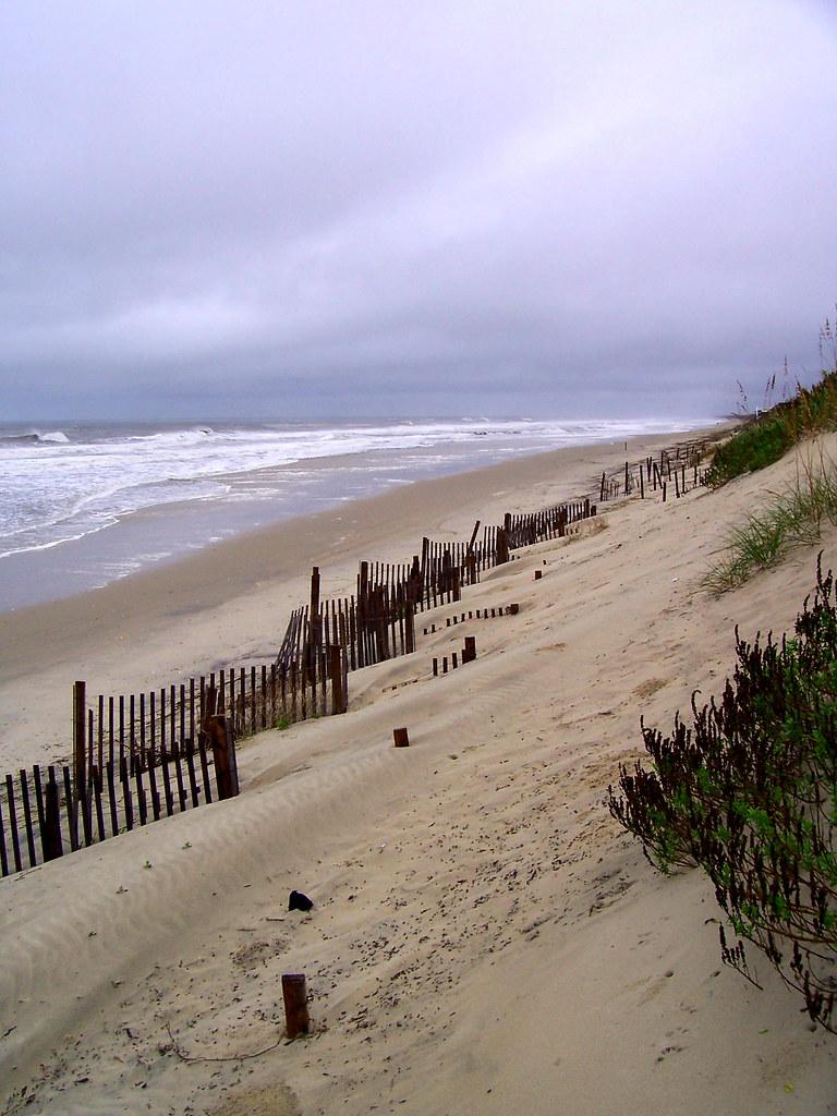 whalehead beach outer banks